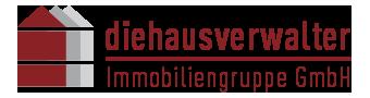diehausverwalter Logo
